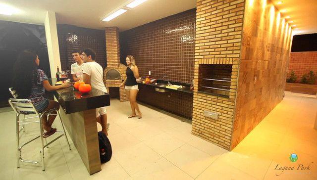 Apartamento na Maraponga com 2 Quartos e lazer completo - Entrada Facilitada - Foto 14