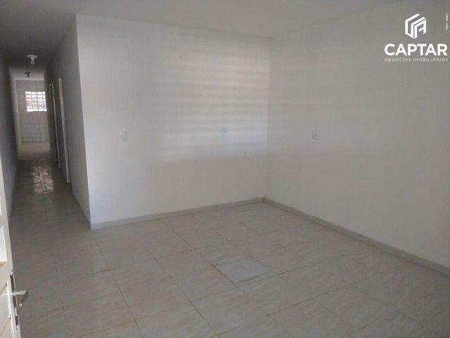 Casa à venda com 2 quartos, sendo 1 suíte e garagem, no bairro São José em Caruaru-PE. - Foto 4