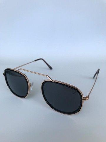 Óculos de Sol Croácia - Foto 3
