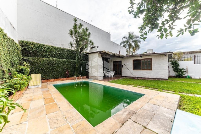 Casa à venda com 3 dormitórios em Chácara das pedras, Porto alegre cod:9907452 - Foto 20