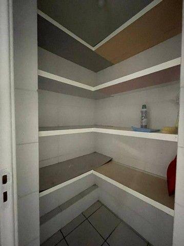 Apartamento para venda tem 104 metros quadrados com 3 quartos em Jatiúca - Maceió - Alagoa - Foto 11