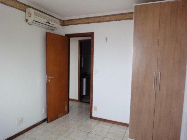Cond. Geneve - Adrianópolis - Aceita-se Financiamento - Foto 11