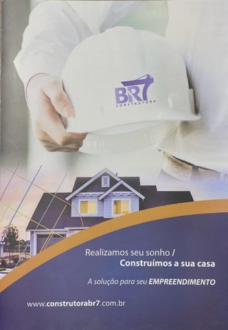 serviço de execução de obras, casas, prédios, barracões entre outros  - Foto 3