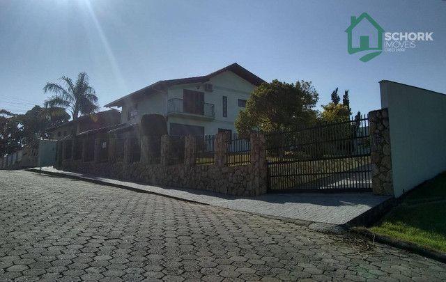 Casa à venda, 250 m² por R$ 1.200.000,00 - Itoupava Central - Blumenau/SC - Foto 3
