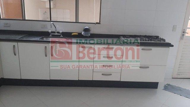Casa à venda com 3 dormitórios em Parque veneza, Arapongas cod:06889.004 - Foto 13
