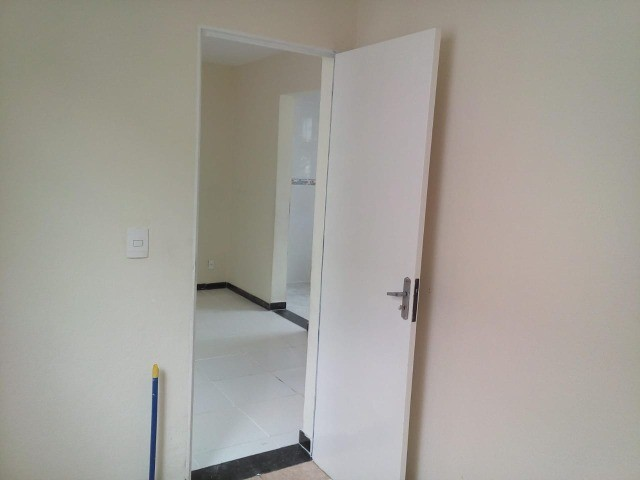 Apartamento 02 quartos Serra Verde - 104 mil