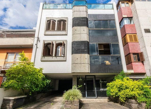 Apartamento à venda no bairro Petrópolis - Porto Alegre/RS - Foto 4