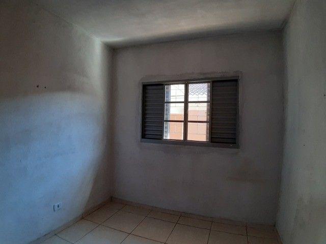 Casa Jardim Campo Belo -R$ 200.000,00 - Foto 11