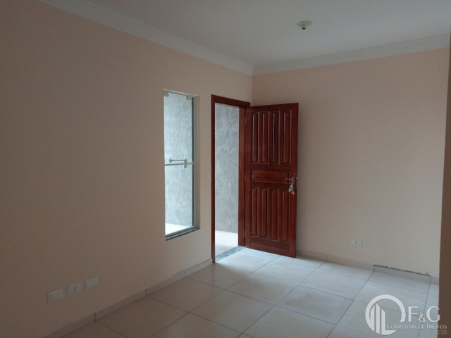 Casa à venda com 2 dormitórios em Cará-cará, Ponta grossa cod:670521.001 - Foto 10