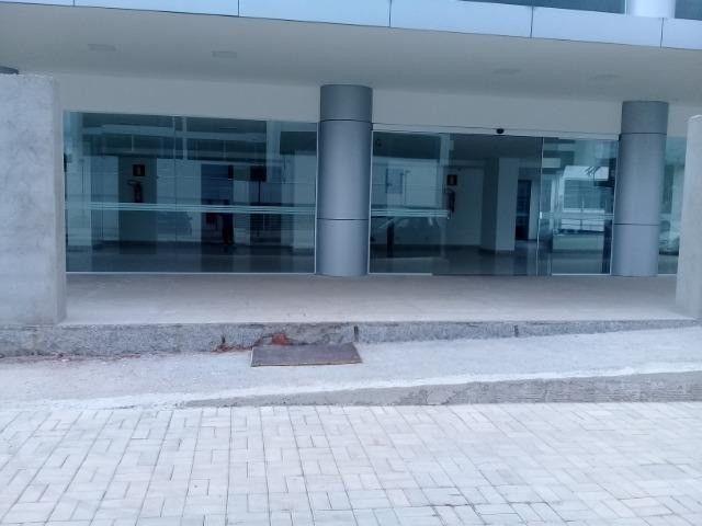 Flat à venda, 1 quarto, 1 suíte, 1 vaga, São Geraldo - Sete Lagoas/MG - Foto 3