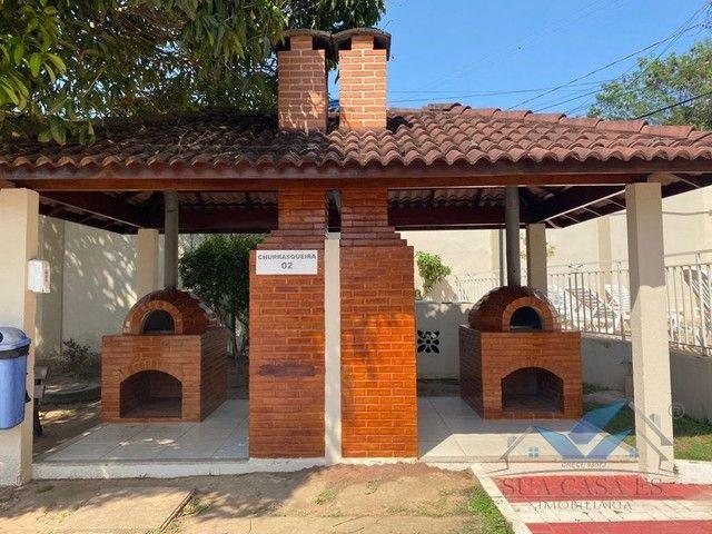 Ótima oportunidade Apartamento em Jardim Atlântico - Serra - Foto 20