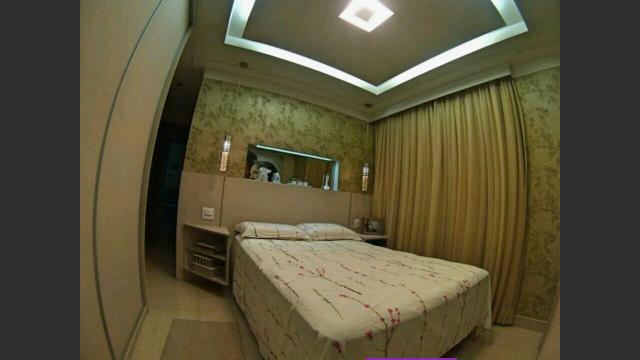 Alugo quarto somente R$ 950,00