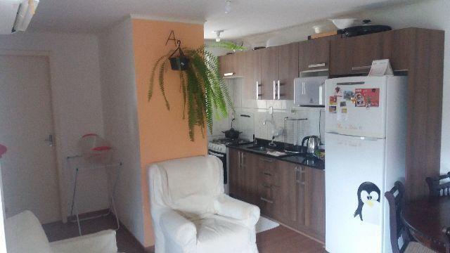 Apartamento Granada 2