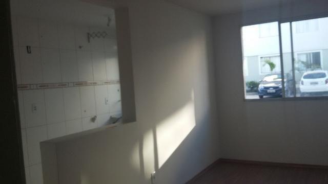 Apartamento no Hauer - Spazio Compostela