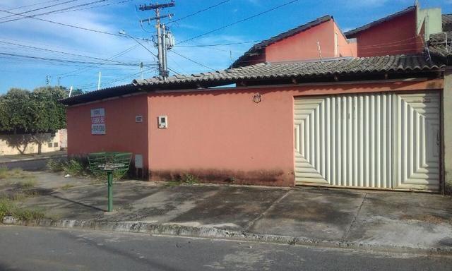 casa 3 quartos à venda em goiá 2