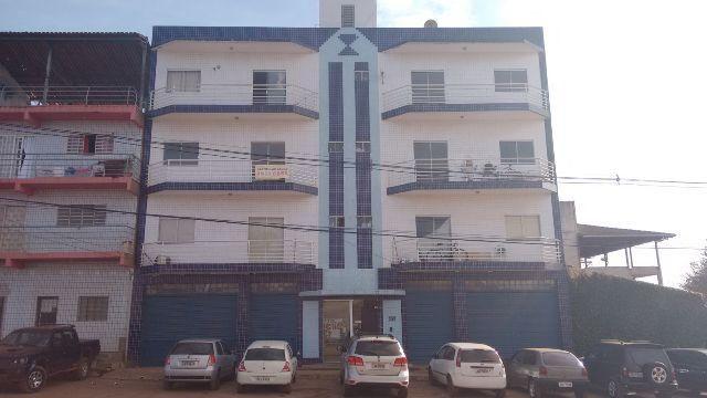Kit Rua 10 Vicente Pires
