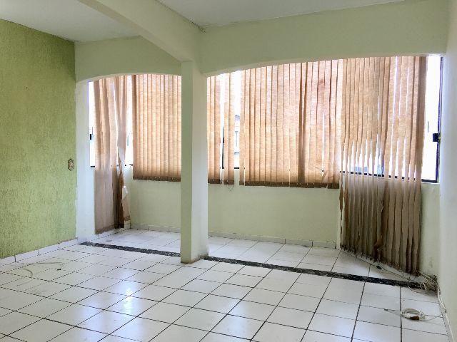 Apartamento 2 qts - Residencial Santos Dumont