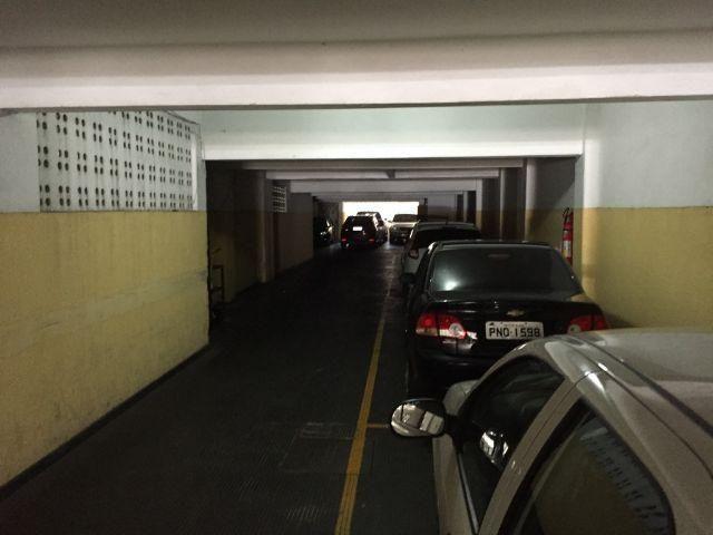 Prédio comercial no Centro de Fortaleza - Foto 6