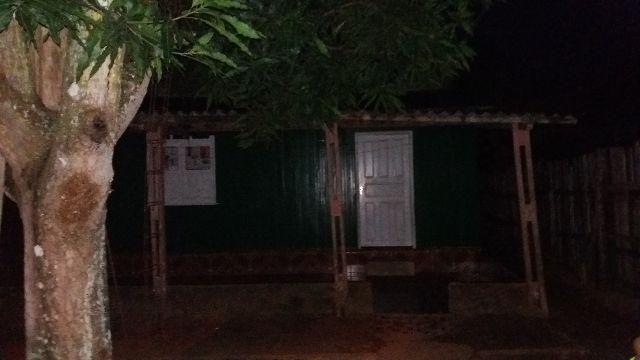 Alugo Casa Bairro Vitória
