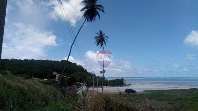 Casa residencial à venda, Ponta das Pedras, Goiana - Foto 3