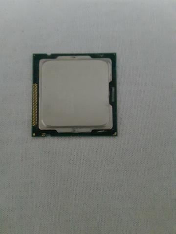 Intel i7 2600k 3.4mhz