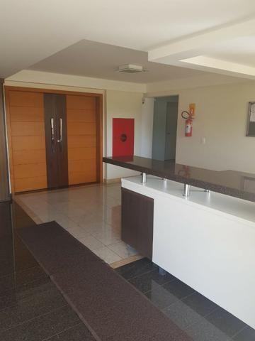 Apartamento 03 dormitórios no Centro de Pinhais - Foto 16