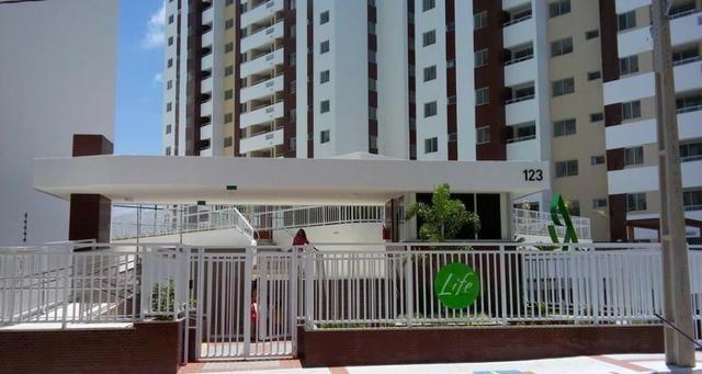 Ótima oportunidade - Apartamento para aluguel, incluso condomínio