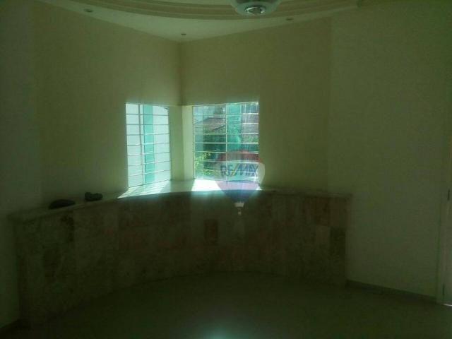 Casa residencial à venda, Bairro Novo, Olinda - Foto 15