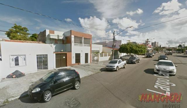 Casa bem localizada próxima do Hiper Bompreço - Foto 3