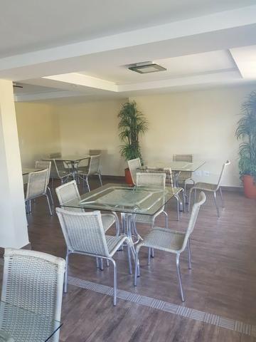 Apartamento 03 dormitórios no Centro de Pinhais - Foto 8