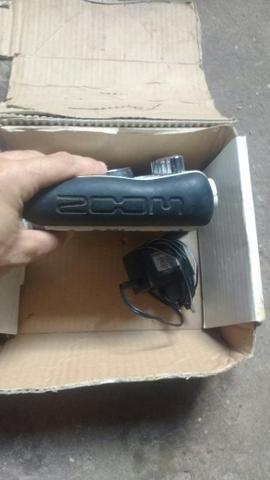 Zoomg2 edu ardanuy