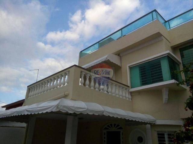 Casa residencial à venda, Bairro Novo, Olinda - Foto 3