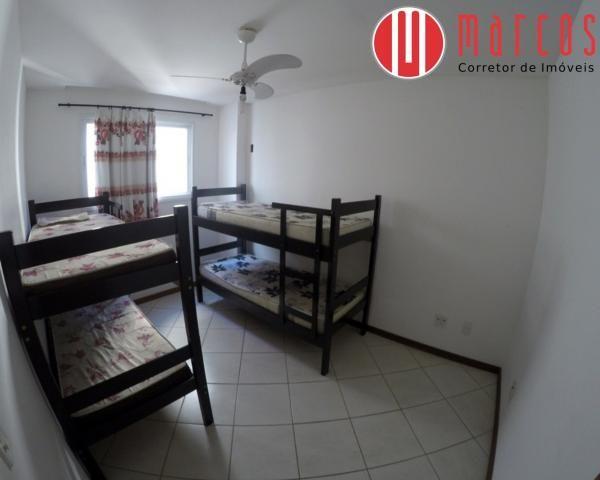 Oportunidade única, 3 quartos ma Praia do Morro. - Foto 14