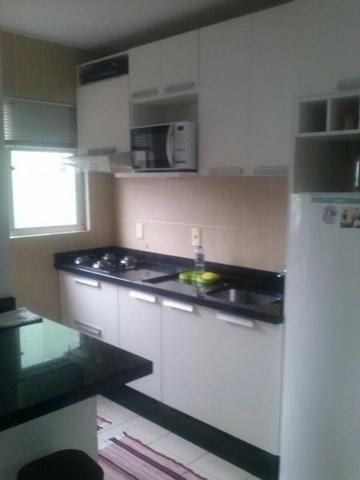 Apartamento Residencial Lilium - Foto 3