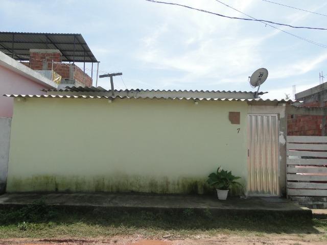 Casa 2 quartos no São Bento - Foto 8