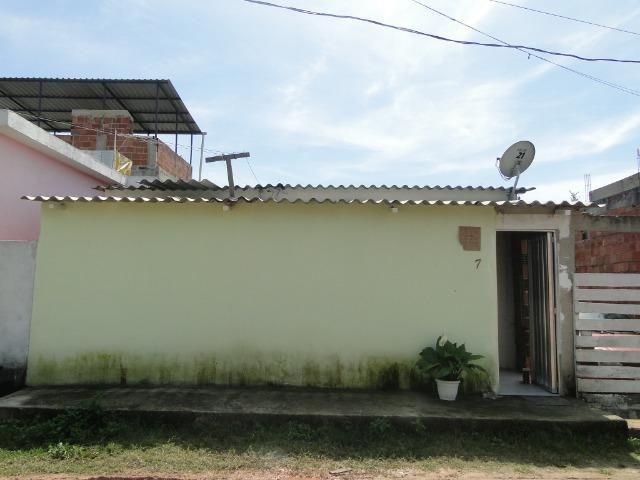 Casa 2 quartos no São Bento - Foto 7
