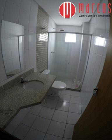 Oportunidade única, 3 quartos ma Praia do Morro. - Foto 13