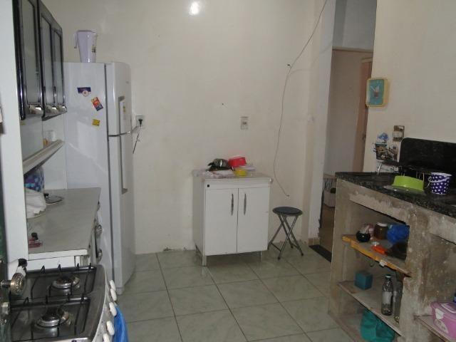 Casa 2 quartos no São Bento - Foto 4