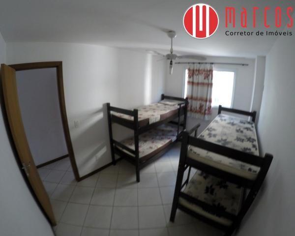 Oportunidade única, 3 quartos ma Praia do Morro. - Foto 15