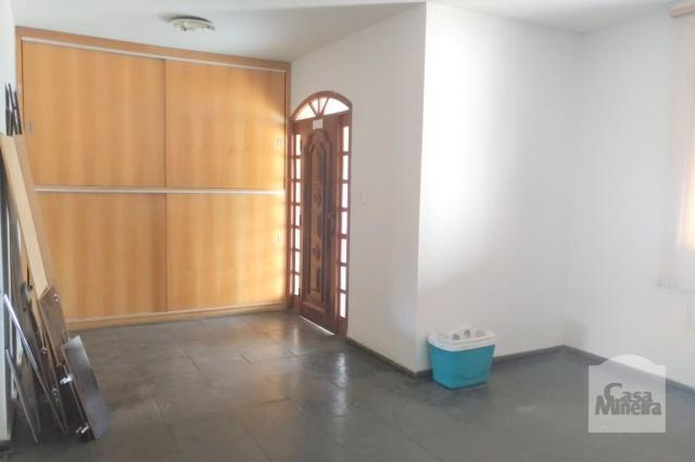 Casa à venda com 3 dormitórios em Nova cachoeirinha, Belo horizonte cod:237773 - Foto 2