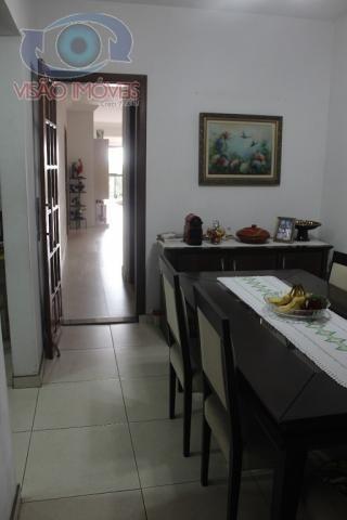 Apartamento à venda com 4 dormitórios em Santa helena, Vitória cod:1572 - Foto 17