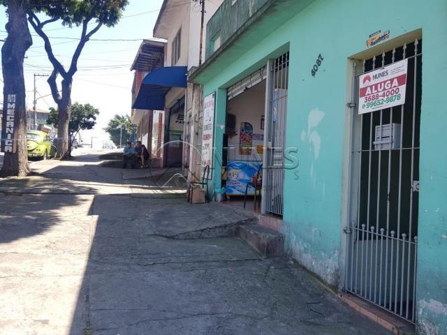 Casa para alugar com 1 dormitórios em Freguesia do o., Sao paulo cod:420761 - Foto 3