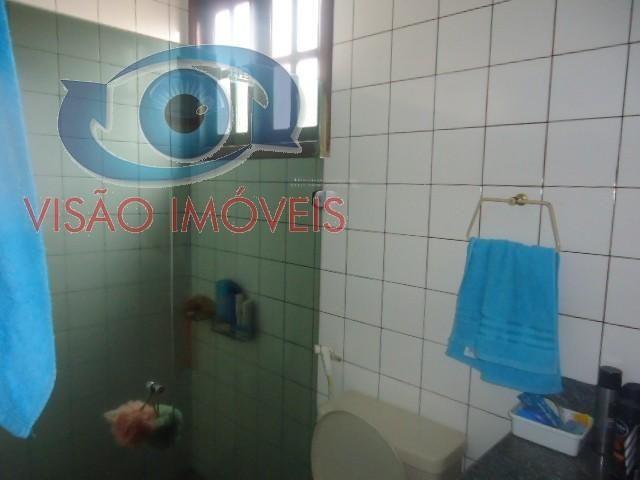 Casa à venda com 3 dormitórios em Jardim camburi, Vitória cod:795 - Foto 20