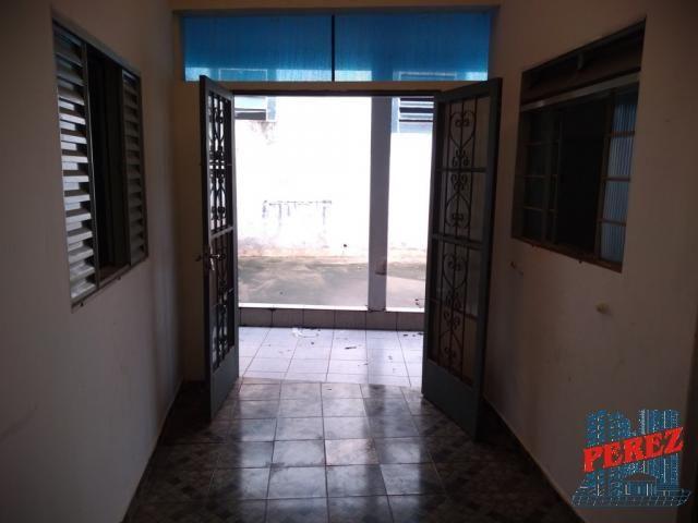Casa à venda com 2 dormitórios em Paraiso, Londrina cod:13650.4680 - Foto 19