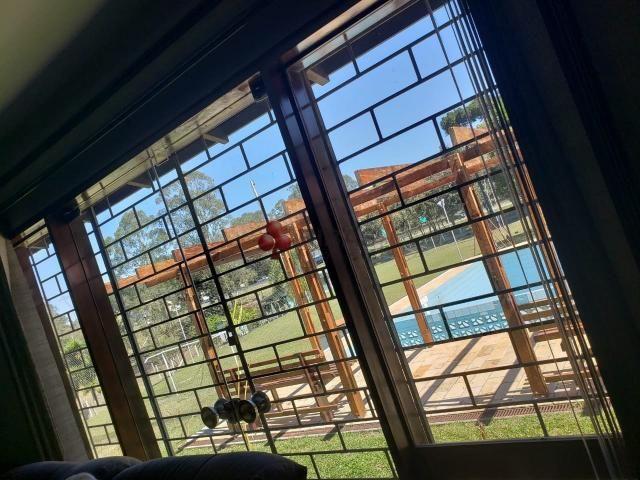 Chácara à venda em Contenda, Sao jose dos pinhais cod:15189 - Foto 2