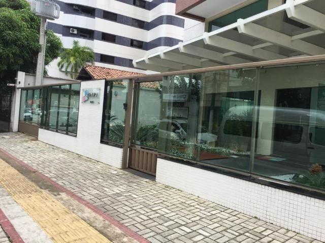 Apartamento no Umarizal pronto para morar