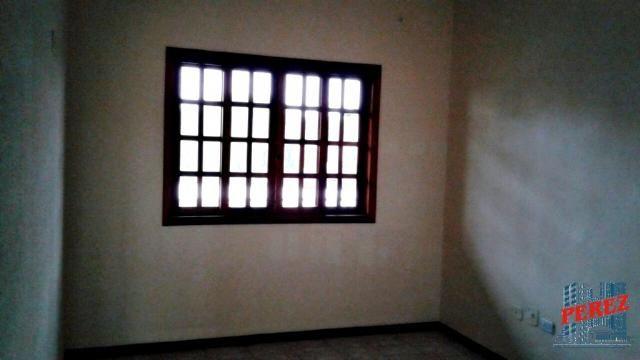 Casa à venda com 5 dormitórios em Neman sahyun, Londrina cod:00456.001 - Foto 10