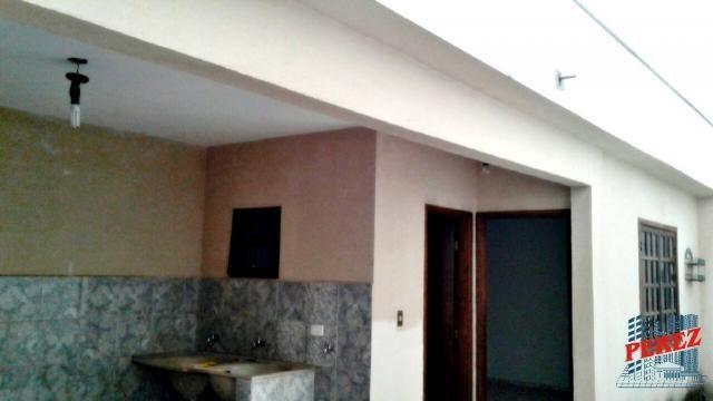Casa à venda com 5 dormitórios em Neman sahyun, Londrina cod:00456.001 - Foto 18