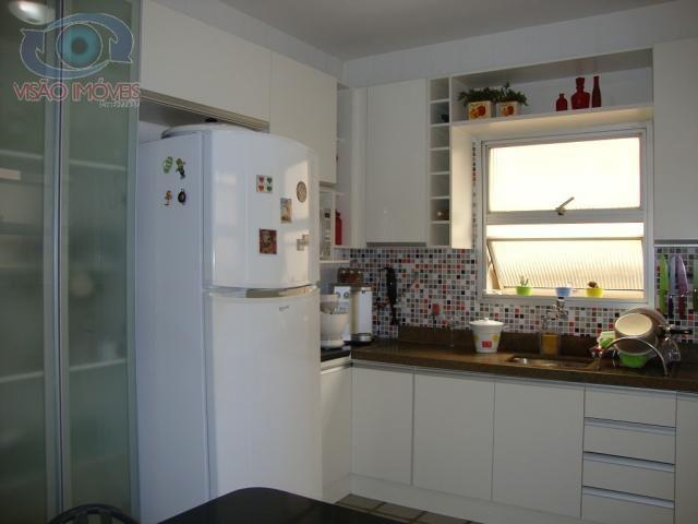 Apartamento à venda com 2 dormitórios em Jardim da penha, Vitória cod:1376 - Foto 3