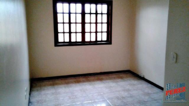 Casa à venda com 5 dormitórios em Neman sahyun, Londrina cod:00456.001 - Foto 6